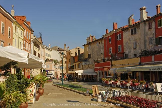 Hotel Resnik Kroatien Bewertung