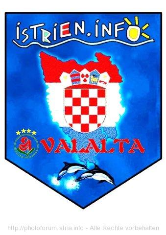 Valalta forum