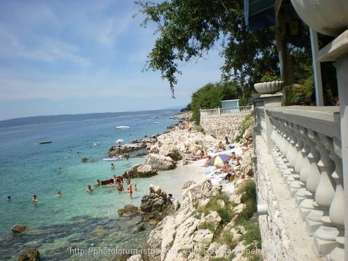 Chorwacja tanio wakacje medulin chorwacja forum