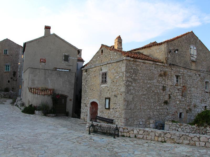 schon wieder kroatien ein reisebericht seite 5 kroatien. Black Bedroom Furniture Sets. Home Design Ideas