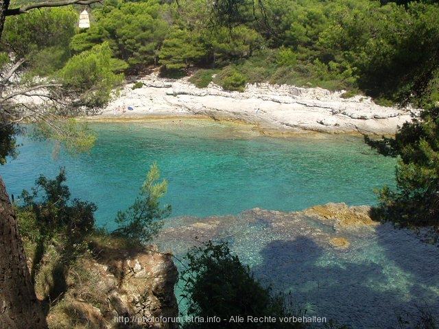 Kroatien_urlaub_200200175.jpg