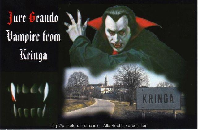 hintergrundgeschichte vampire charakter