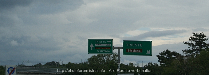 I-Autobahn_IMG_0132a.JPG