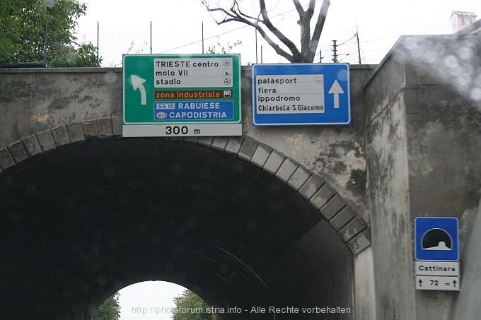 I-Autobahn_IMG_0137.JPG