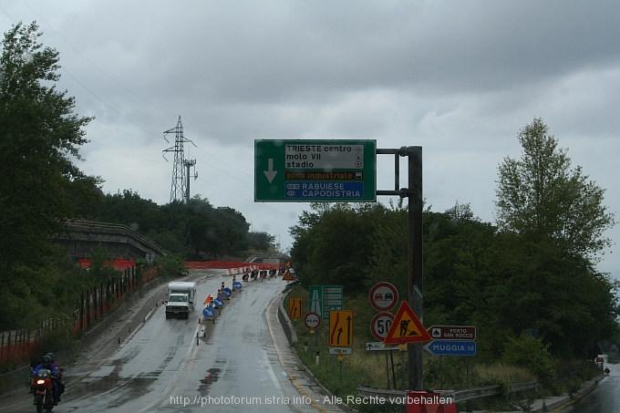 I-Autobahn_IMG_0138.JPG