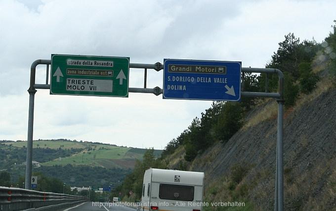 I-Autobahn_IMG_0141a.JPG