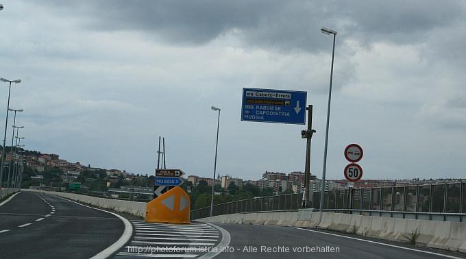 I-Autobahn_IMG_0144a.JPG