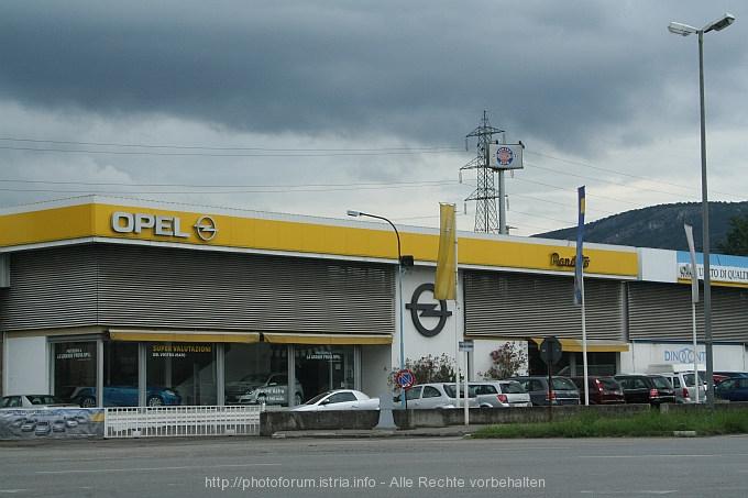 I-Autobahn_IMG_0145.JPG