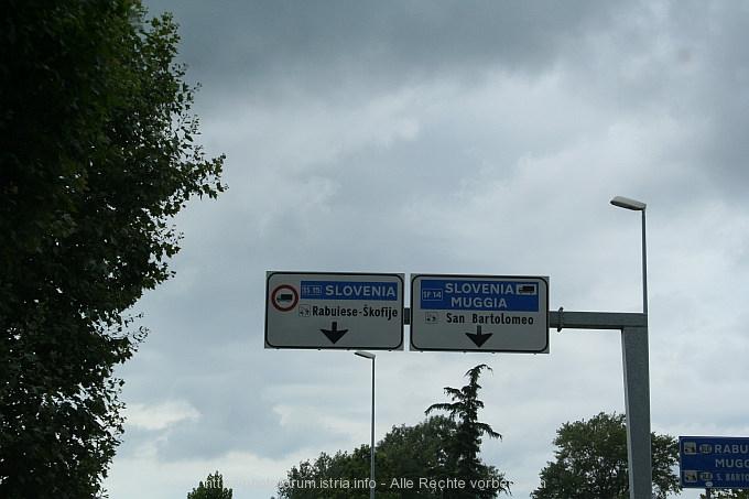 I-Autobahn_IMG_0146.jpg