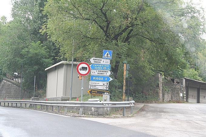 I-Autobahn_IMG_0147.JPG
