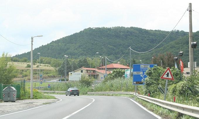 I-Autobahn_IMG_0149.JPG
