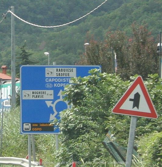 I-Autobahn_IMG_0149a.JPG