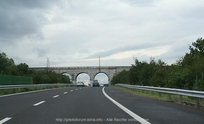 I-Autobahn__IMG_0133a.JPG