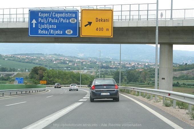 SLO-Autobahn_IMG_0153.JPG