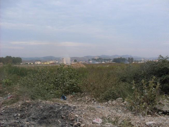 Ein mann bunker albanien dating 7