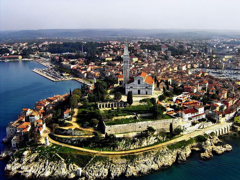 Kroatienforum