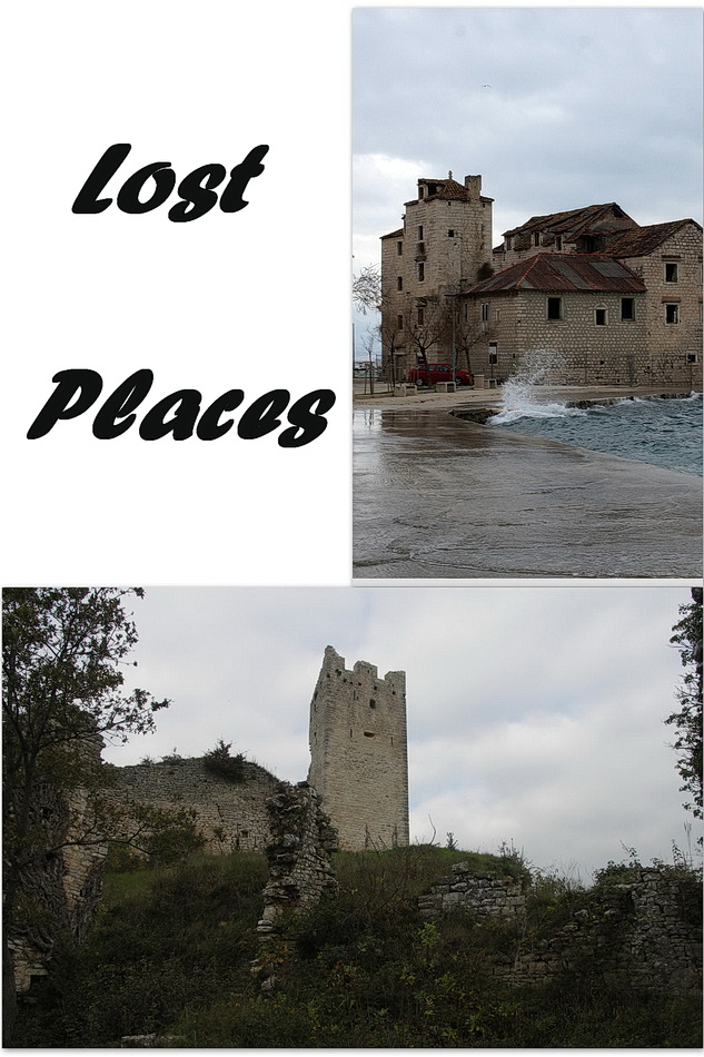 lost places kroatien