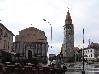 UMAG > Sveta Marija > Glockenturm - freistehend