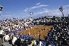 UMAG > Tennisstadion - Croatia Open
