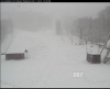 PLATAK > Ski-Webcam