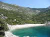 INSEL CRES > Bucht Luka