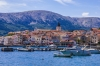 Kvarner: BASKA> Skyline